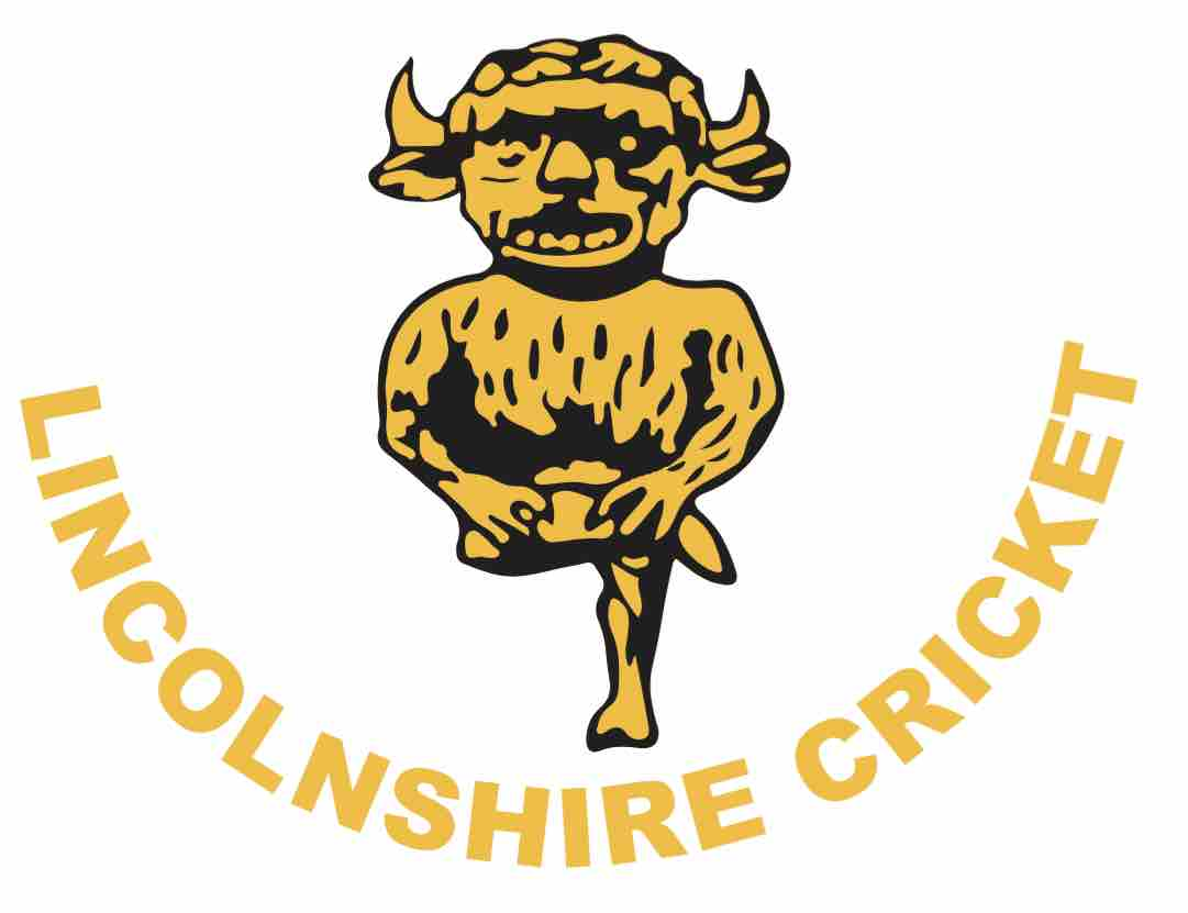 Lincs County Cricket Imp Logo copy
