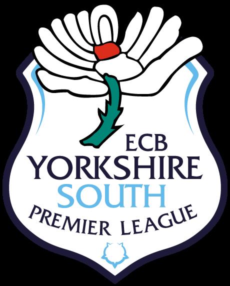 ECB-Yorkshire-League-Logos-South