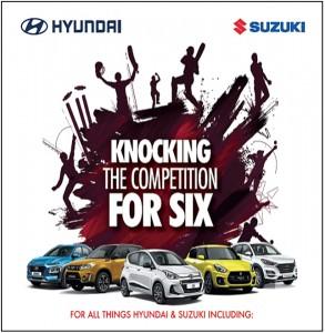 Read Hyundai